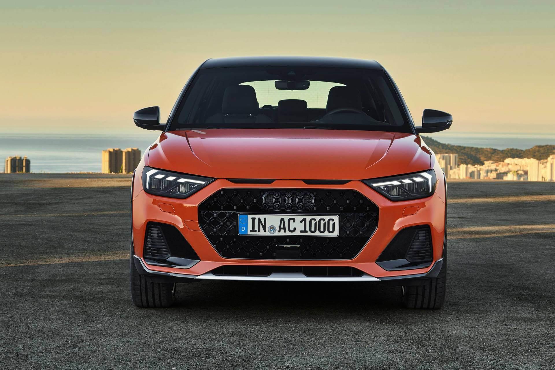 Audi A1_Citycarver